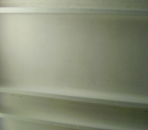 Vernici per caseifici e industria alimentare jumbo paint - Smalto ad acqua per cucina ...