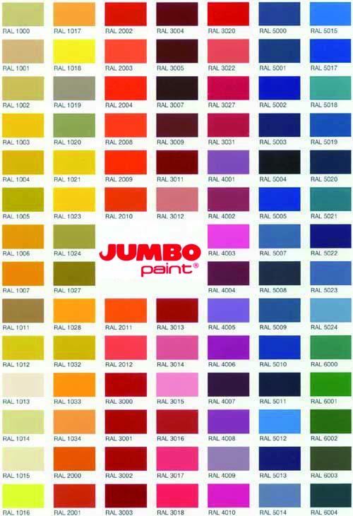 Vernice Per Pavimenti Garage Cantine E Deposito Jumbo Paint Produzione Vernici E Smalti Per
