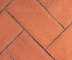 Vernice protettiva per cotto e pietra - Vernice per piastrelle pavimento ...