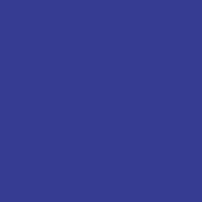 Vernici Fluorescenti Per Pareti.Pittura Fluorescente Pittura Al Fosforo Fluor Paint Sono I Colori