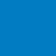WIMBLEDON PAINT PRO COLORE AZZURRO NCS 1555-B10G (!14)