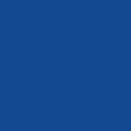 WIMBLEDON PAINT PRO COLORE BLU NCS 3060-R90B