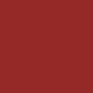 WIMBLEDON PAINT PRO ROSSO POMPEIANO