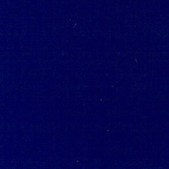 Colori acrilici Polidecor ml. 220