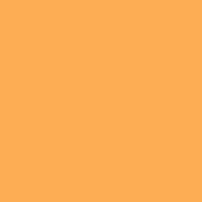 Colore giallo ocra per pareti tutto su ispirazione - Vernice per pareti ...