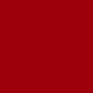 RAL 3003 ROSSO RUBINO