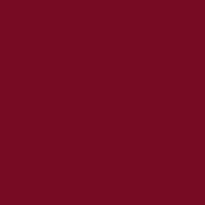 RAL 3005 ROSSO VINO