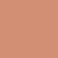 RAL 3012 ROSSO BEIGE