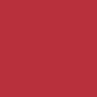 RAL 3027 ROSSO LAMPONE