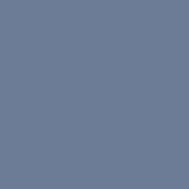 RAL 5014 BLU COLOMBA