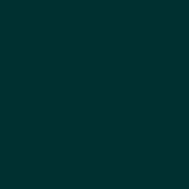 RAL 5020 BLU OCEANO