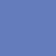 RAL 5023 BLU DISTANTE