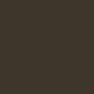 RAL 6022 OLIVA BRUNASTRO