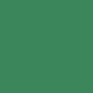 RAL 6024 VERDE TRAFFICO