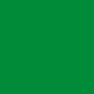 RAL 6032 VERDE SEGNALE