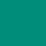 RAL 6033 TURCHESE MENTA