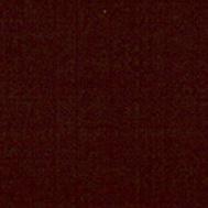 RAL 8017 CIOCCOLATO MARRONE