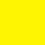 SWIMMING PAINT GIALLO PANTONE 100C