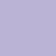 SWIMMING PAINT VIOLETTO PANTONE 2705