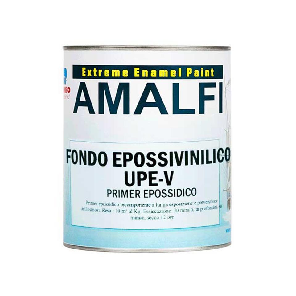 AMALFI PRIMER EPOSSIVINILICO UPE-V