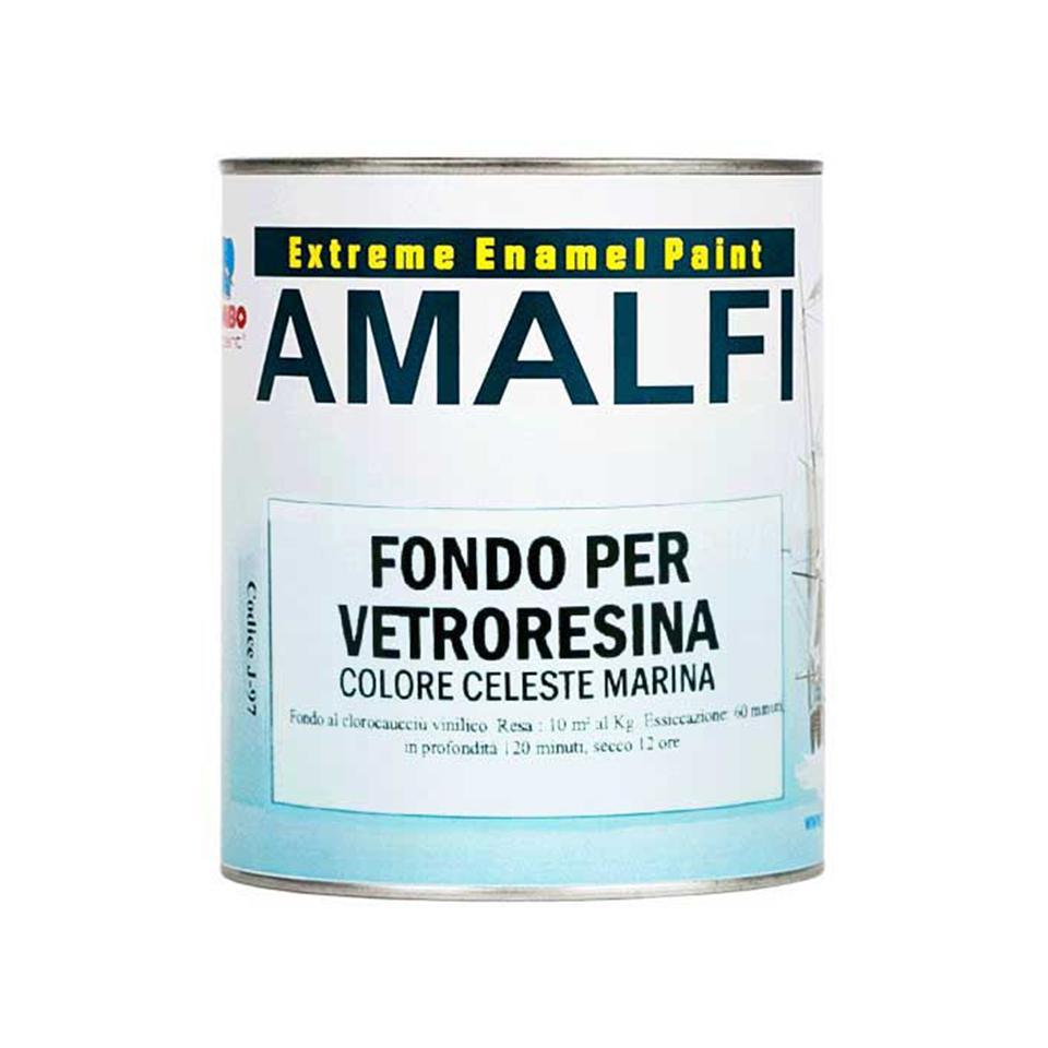 AMALFI FONDO ANCORANTE PLAST