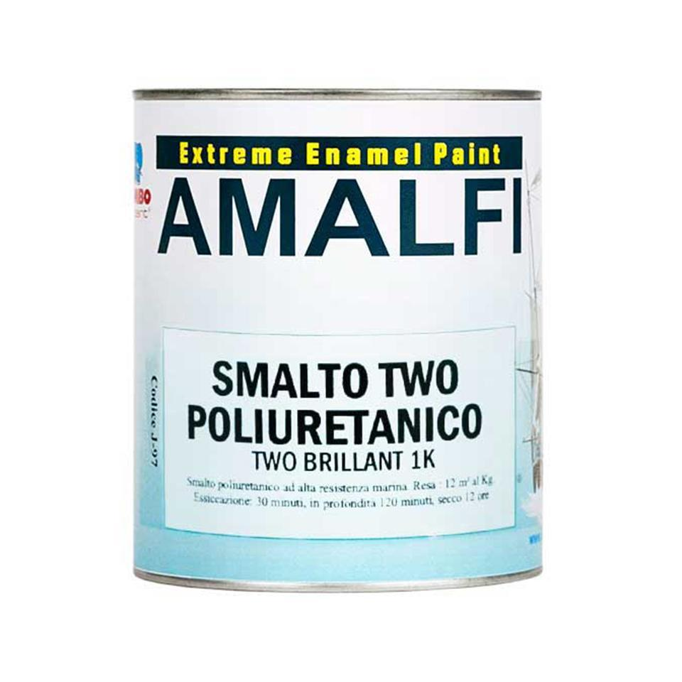 AMALFI SMALTO TWO BRIL 1K
