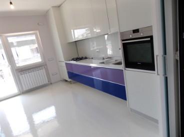 Vernice haccp certificata per pavimenti pareti supporti e
