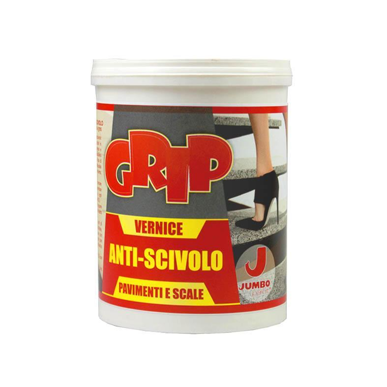8. SMALTI - FONDI E CORTEN - Smalto per ceramica e piastrelle Smalto ...